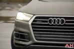 2017 Audi Q7 Review AH 3 4