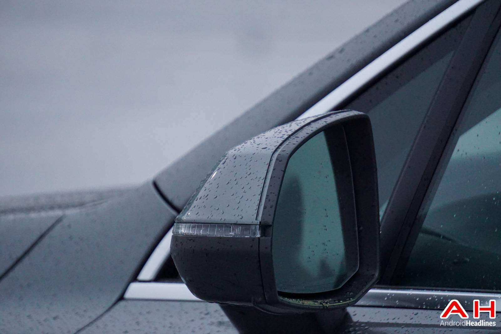 2017 Audi Q7 Review AH 3 6