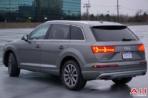 2017 Audi Q7 Review AH 3 8