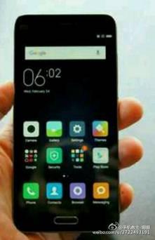 4.3-inch Xiaomi phone leak_1