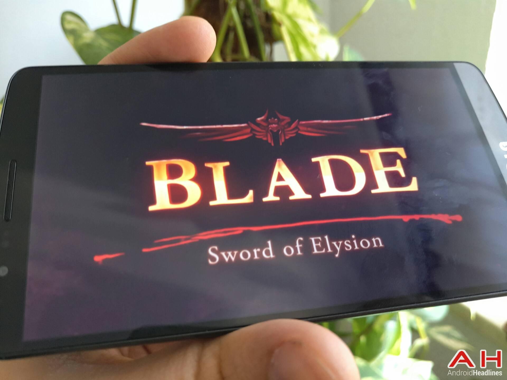 AH Blade_ Sword of Elysion_1