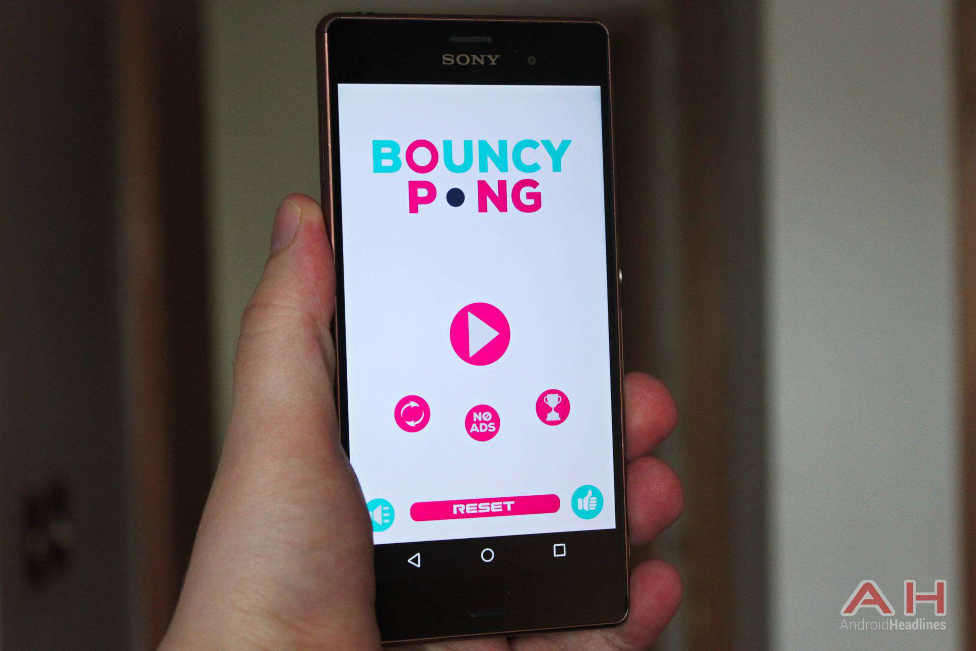 AH Bouncy Pong-1