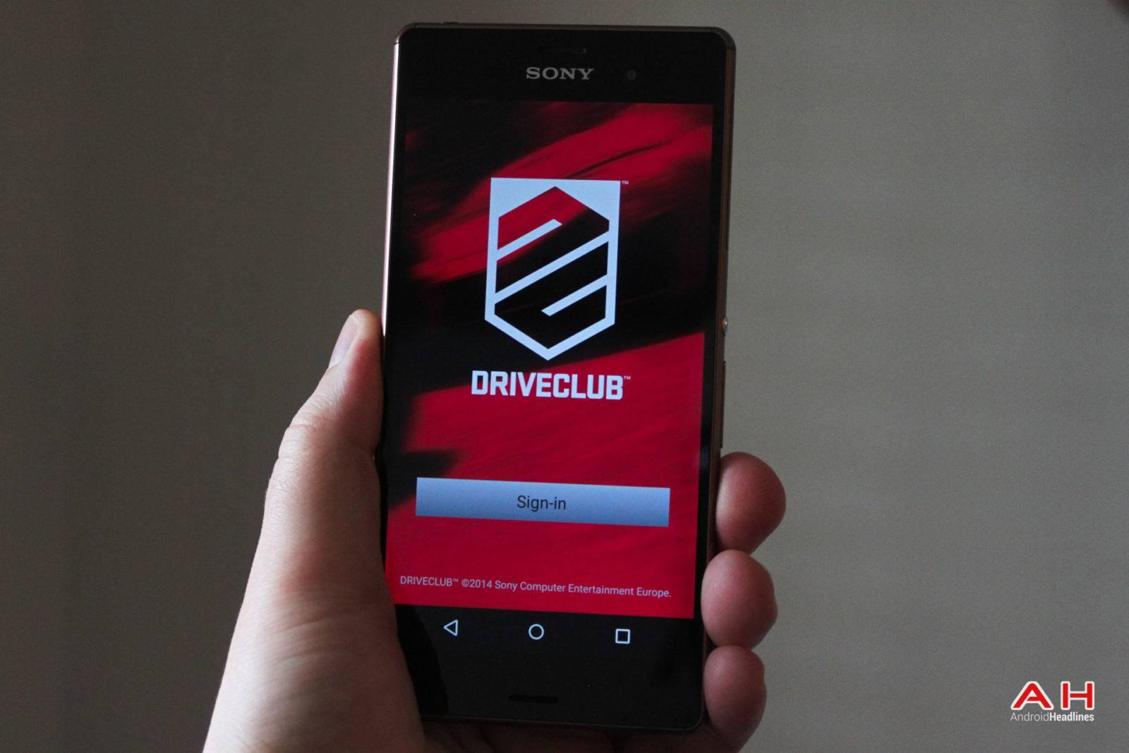 AH Driveclub-2