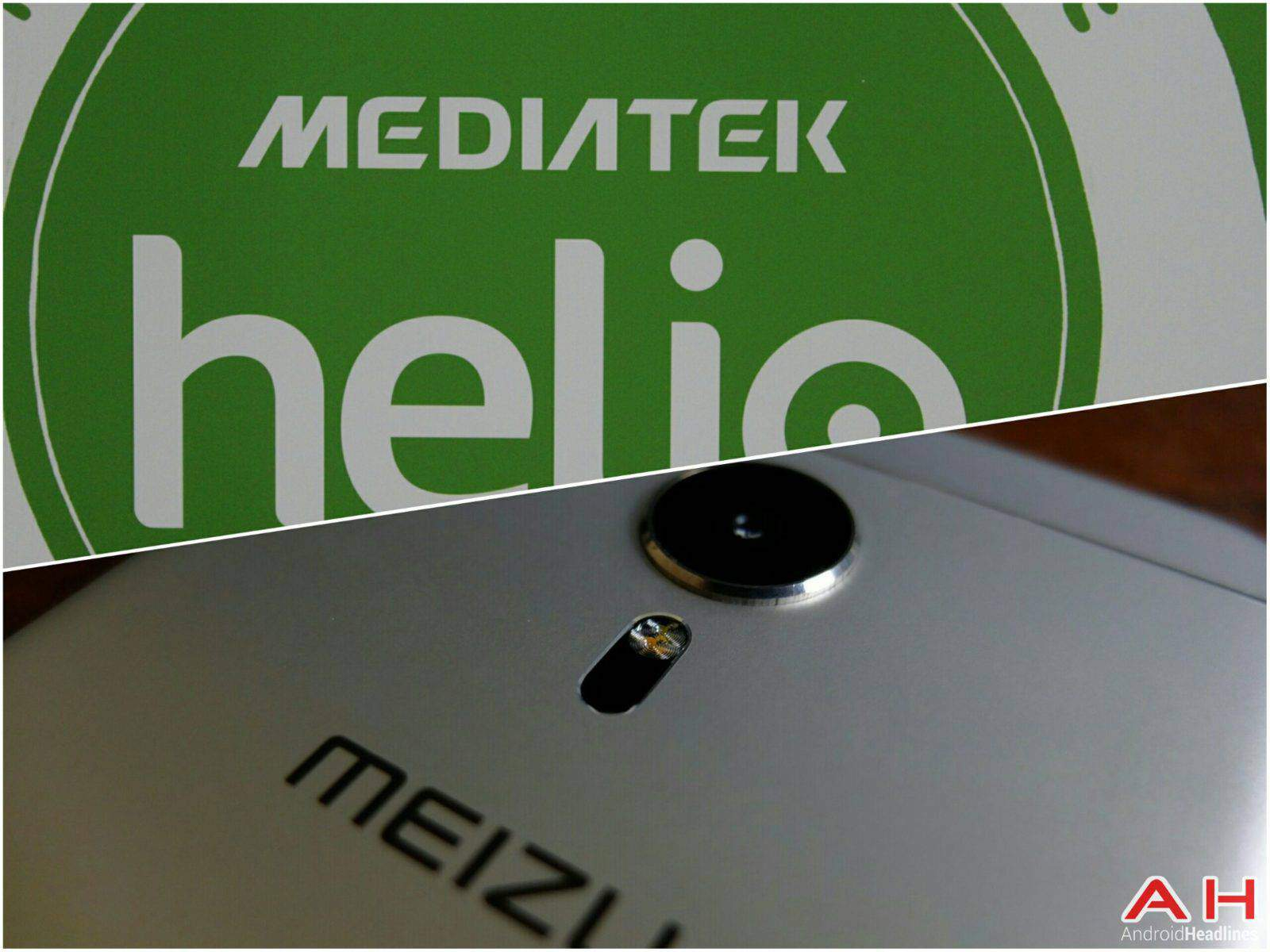 AH Mediatek Helio and Meizu_1