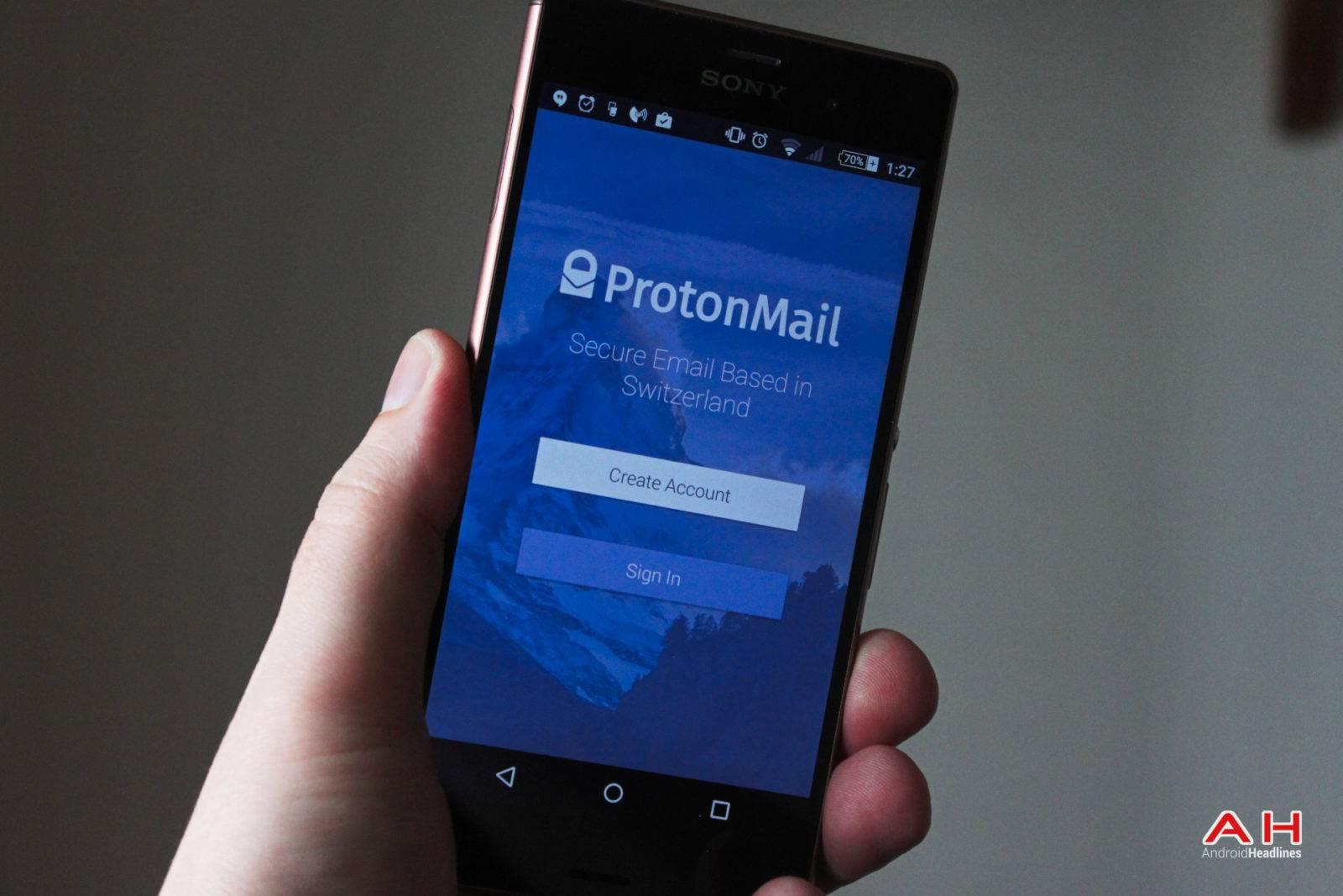 AH ProtonMail-2