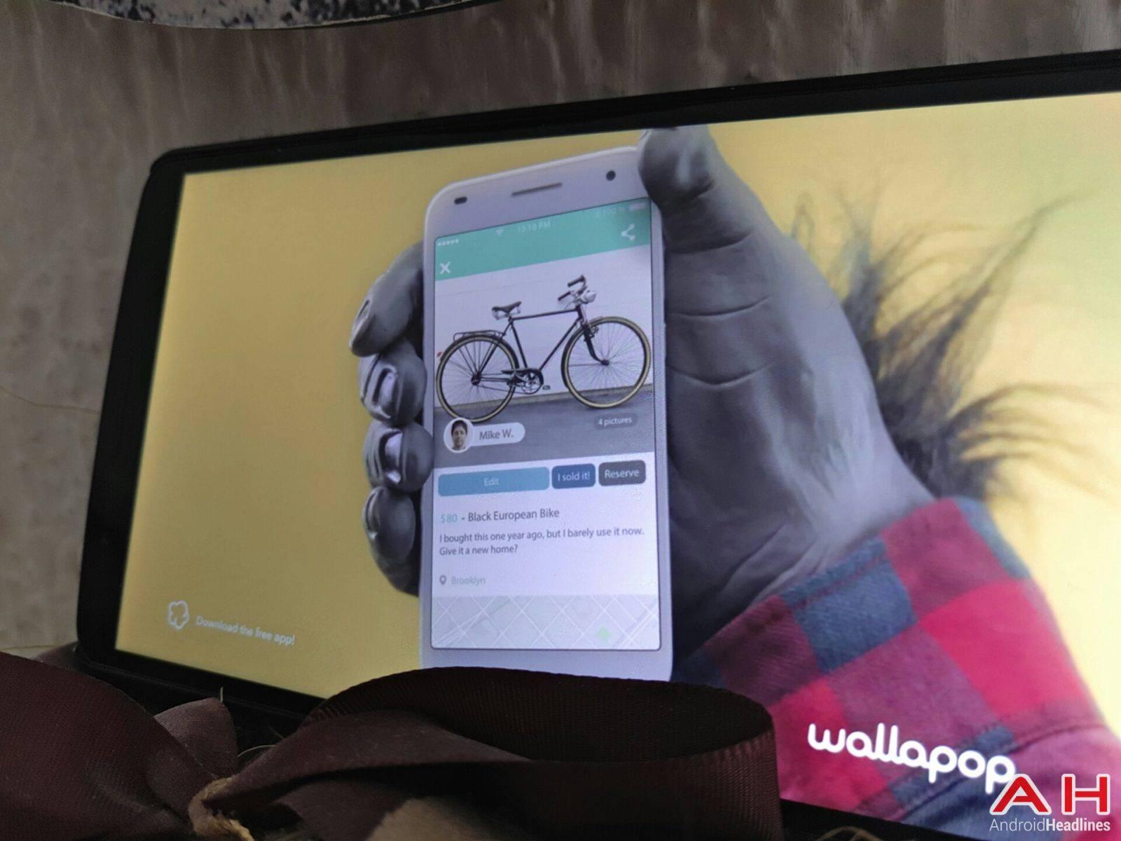 AH Wallapop app_1