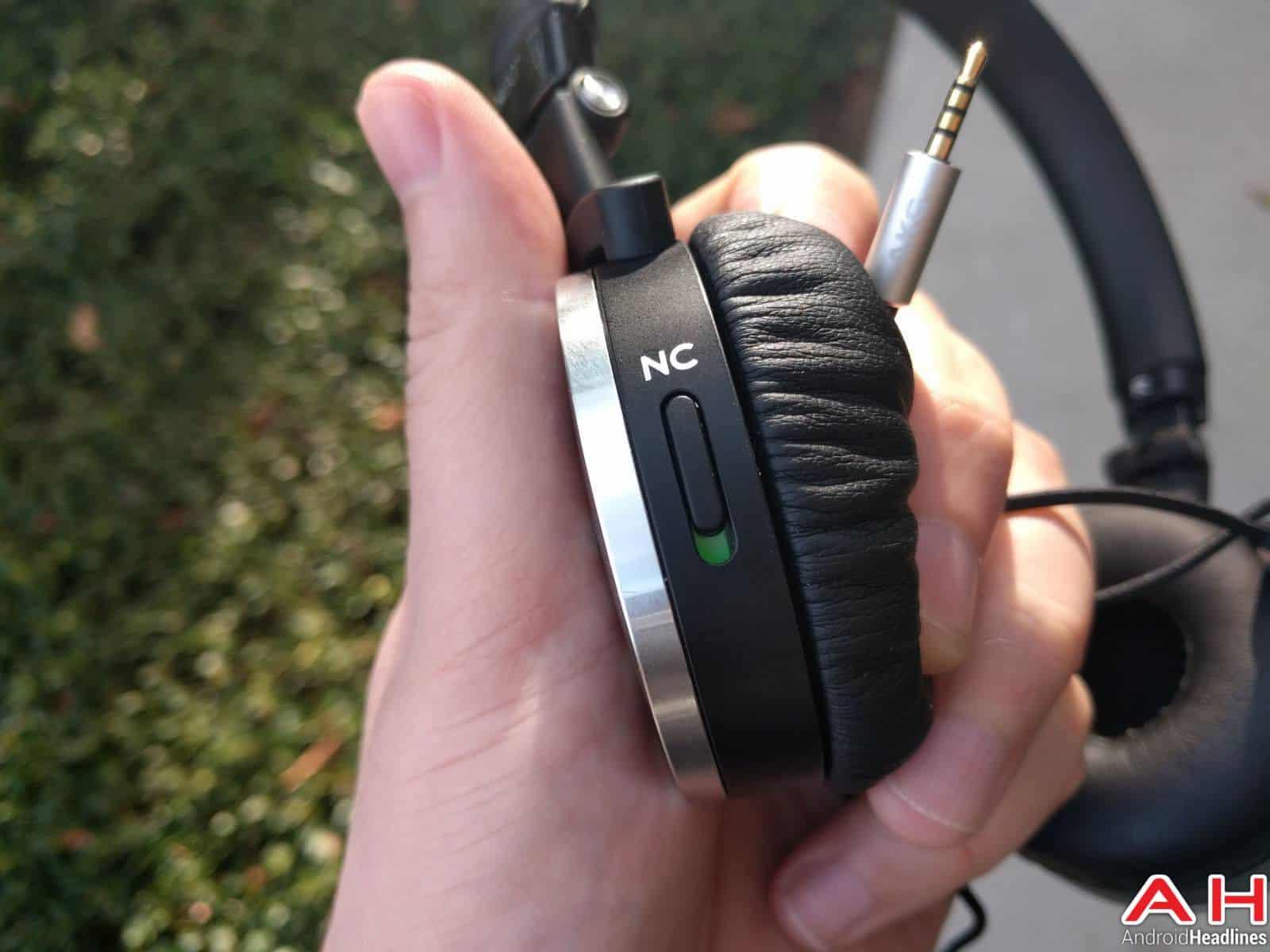 AKG N60 NC AH Add-8