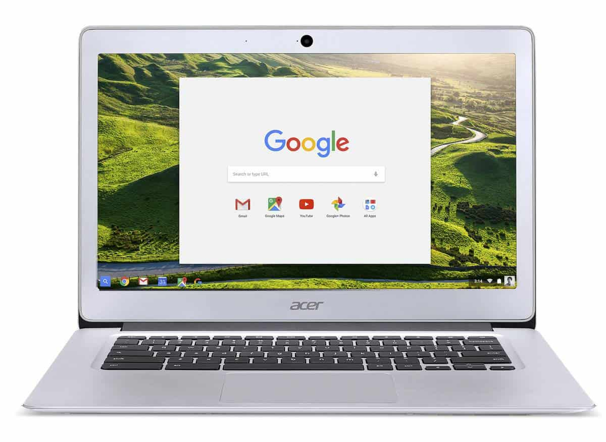 Acer Chromebook 14 Official Render KK (7)
