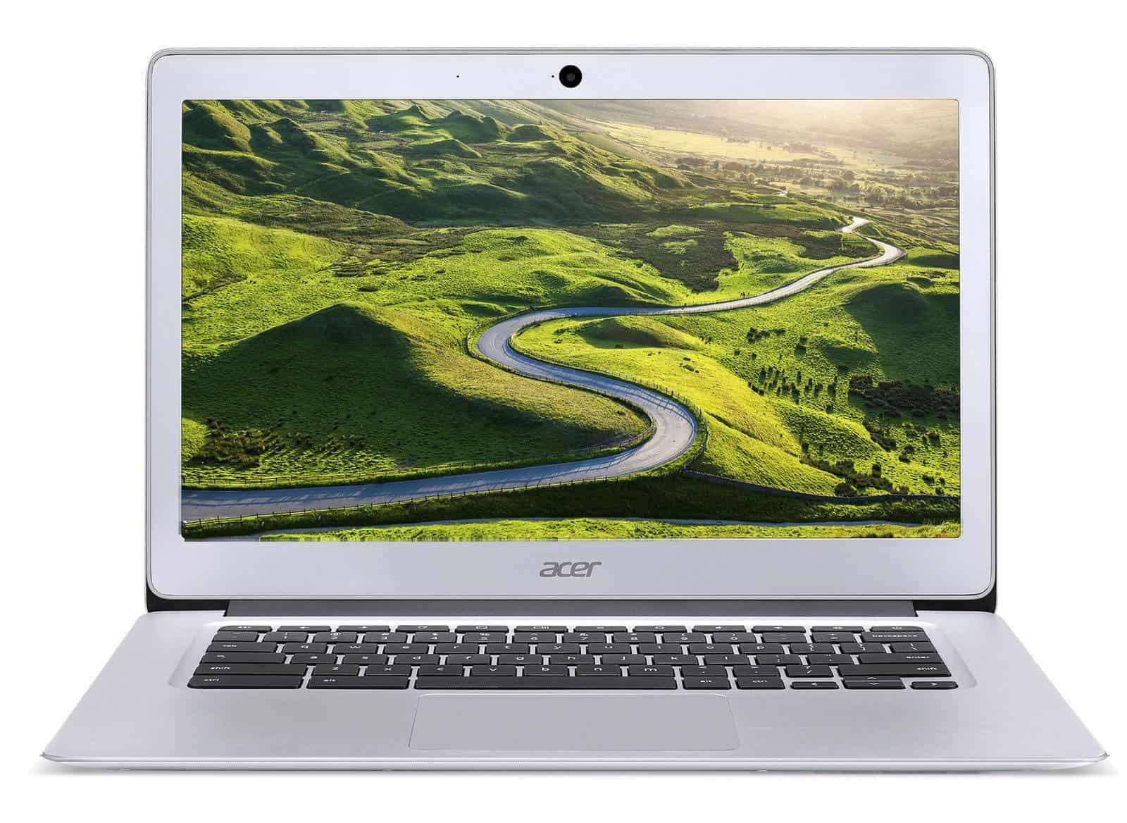 Acer Chromebook 14 Official Render KK (9)