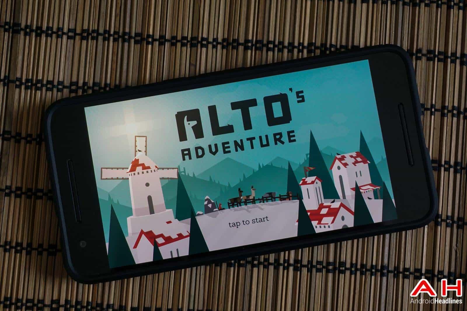 Altos-Adventure-AH-00079