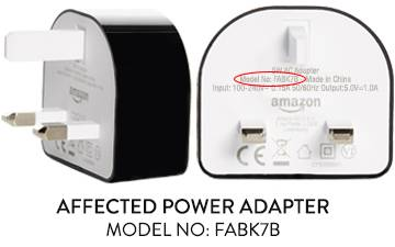 Amazon_Fire_7_Adapter_Recall