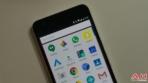 Android N 2 AH 00017