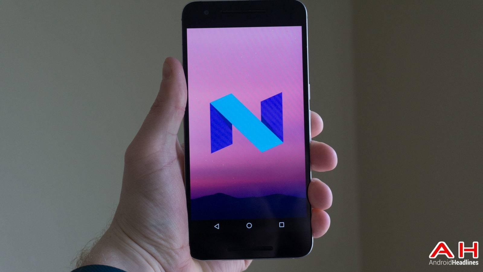 Android-N-AH-00069