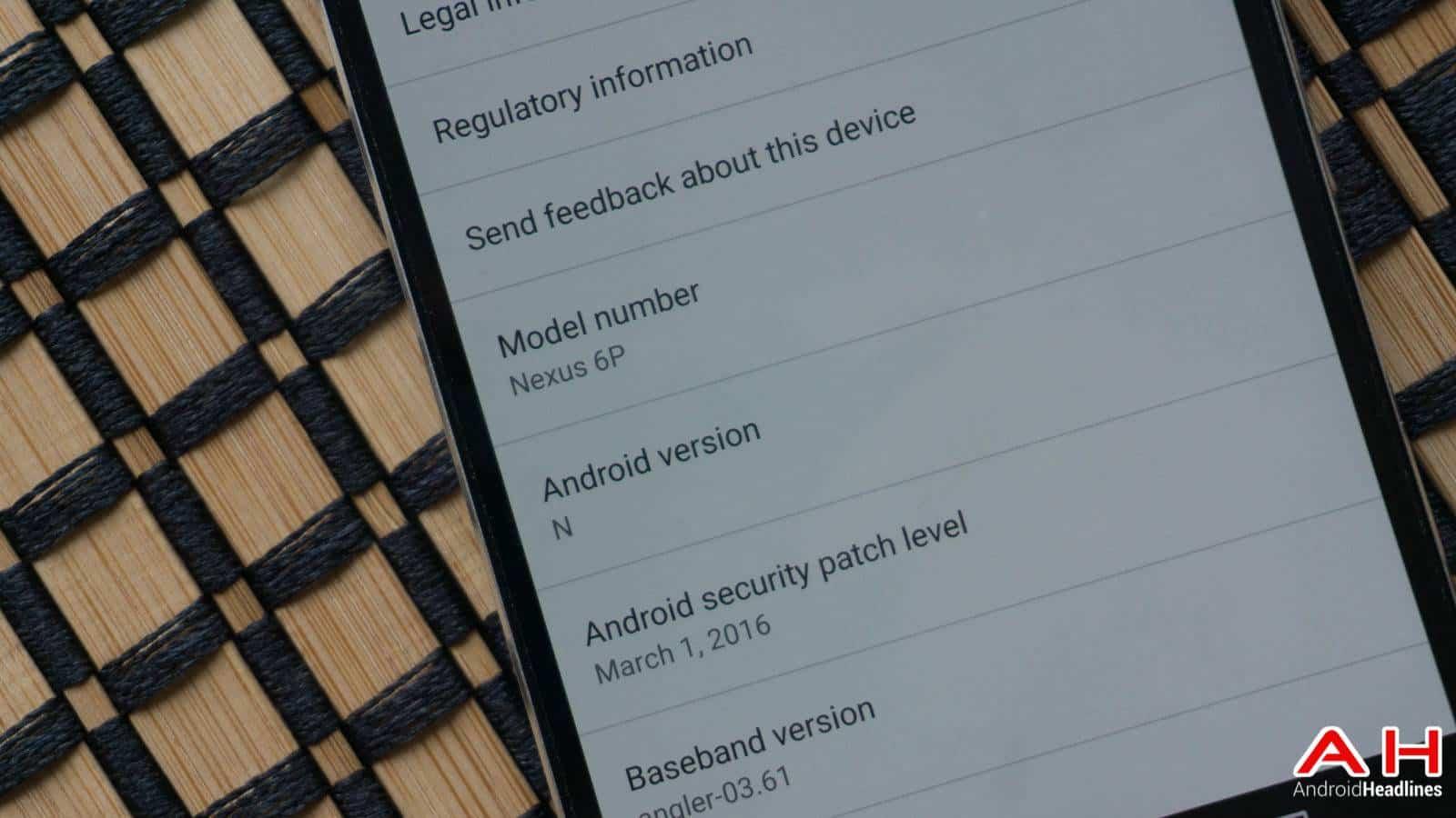 Android-N-AH-00074