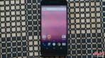 Android N AH 00078