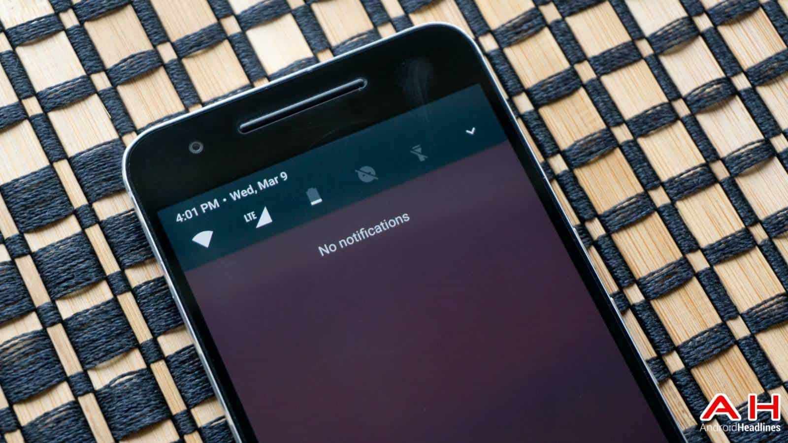 Android N AH 00080