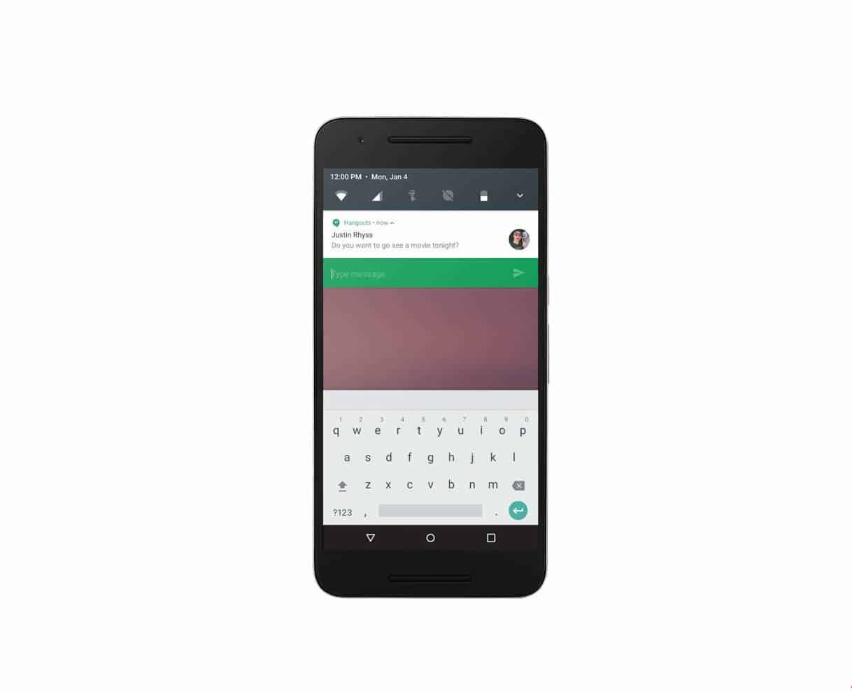 Android-N-AH--2