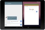 Android N Dev Leak 01 e1457538799429