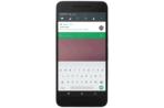 Android N Dev Leak 02 e1457539380220