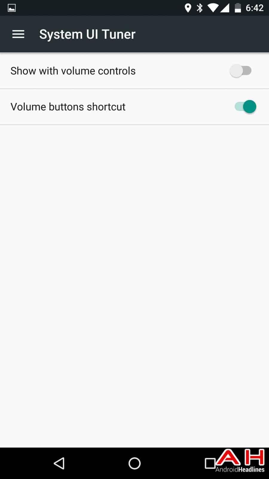 Android N Screenshots 2 AH 184243