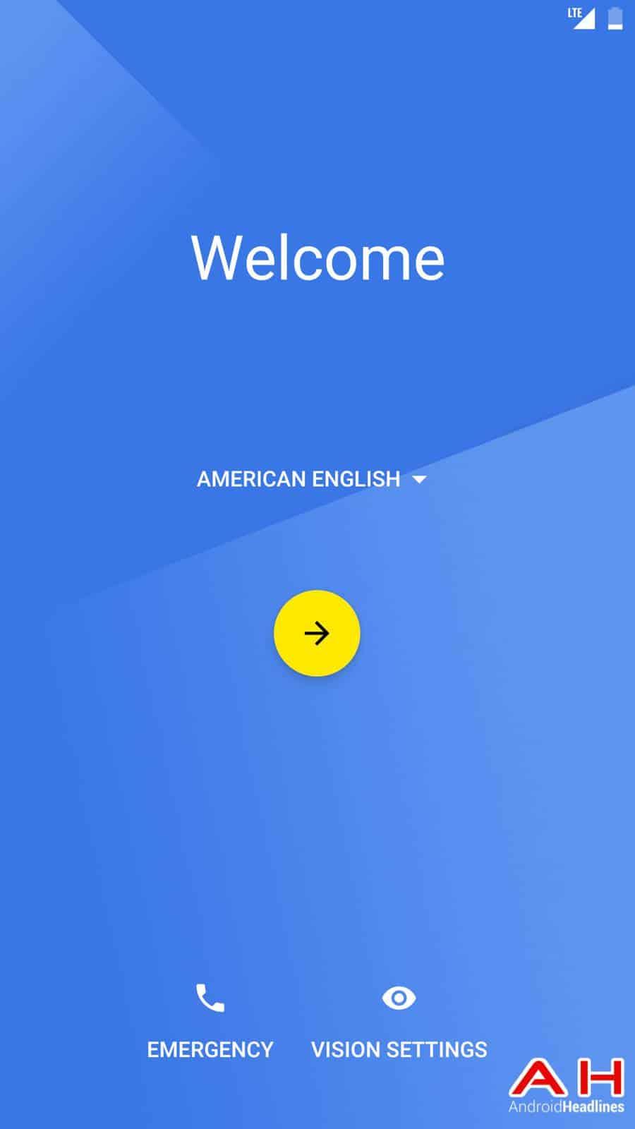 Android N Screenshots AH 154749