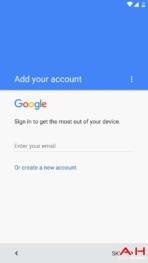 Android N Screenshots AH 154833
