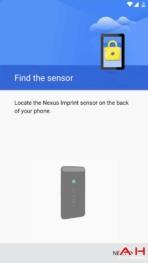 Android N Screenshots AH 154942
