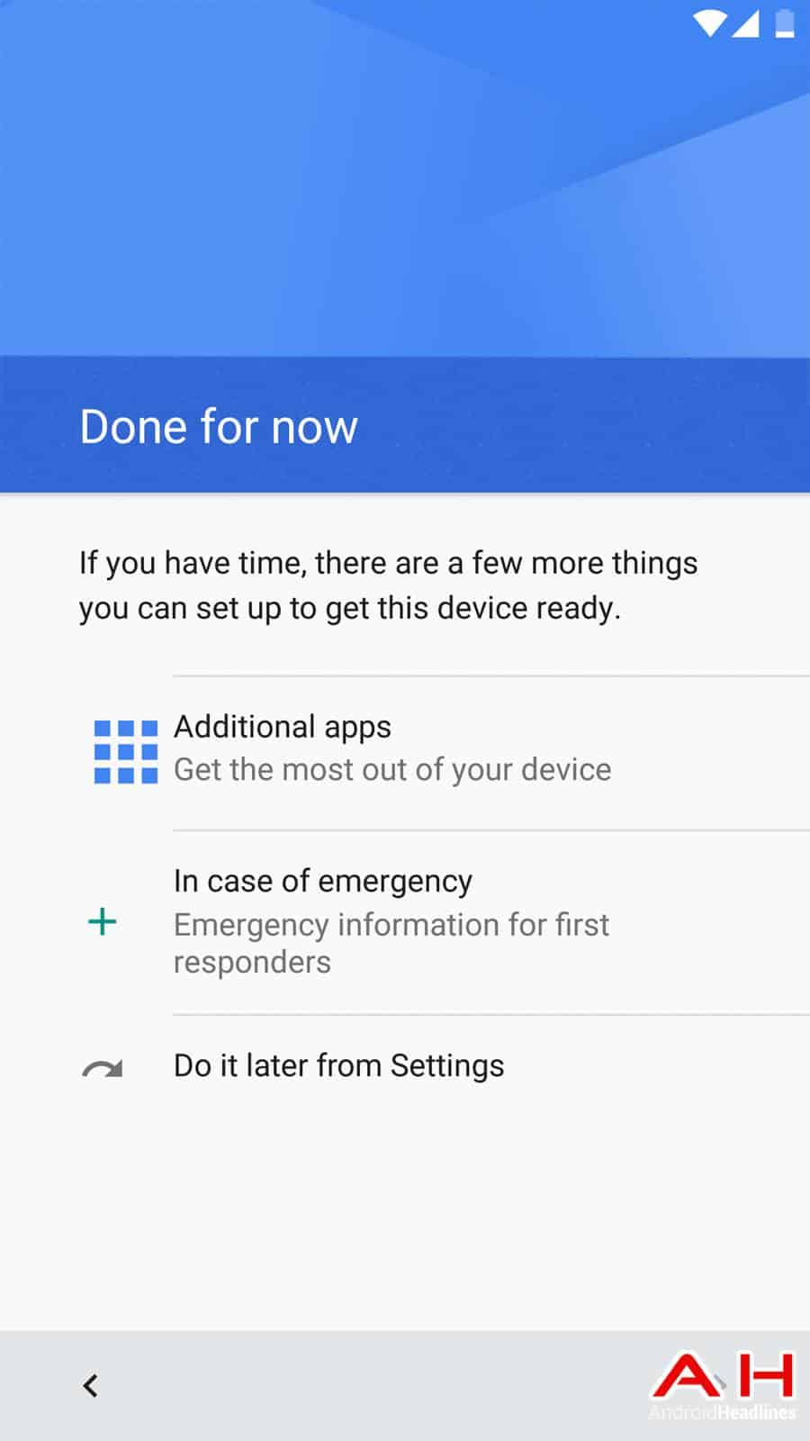 Android N Screenshots AH 154959