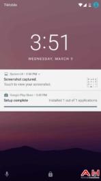 Android N Screenshots AH 155111