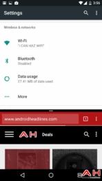 Android N Screenshots AH 155654
