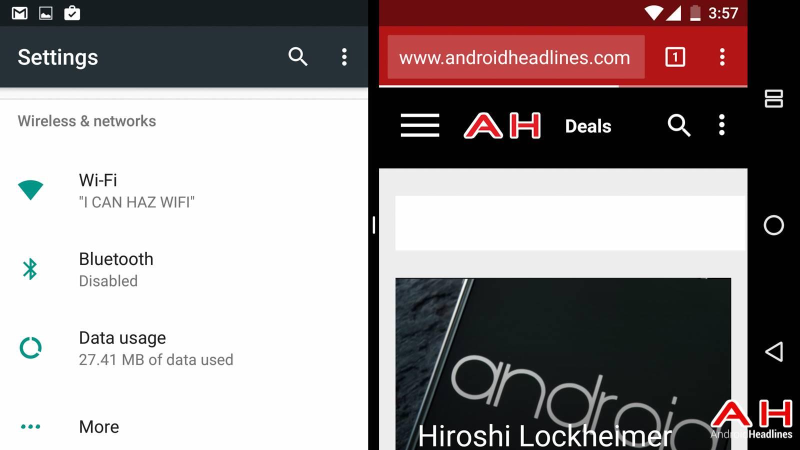 Android N Screenshots AH 155711