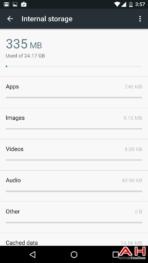 Android N Screenshots AH 155757