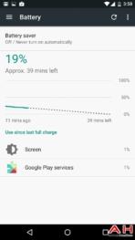 Android N Screenshots AH 155802