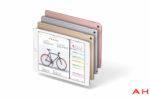 Apple-iPad-Pro-9-7-AH-