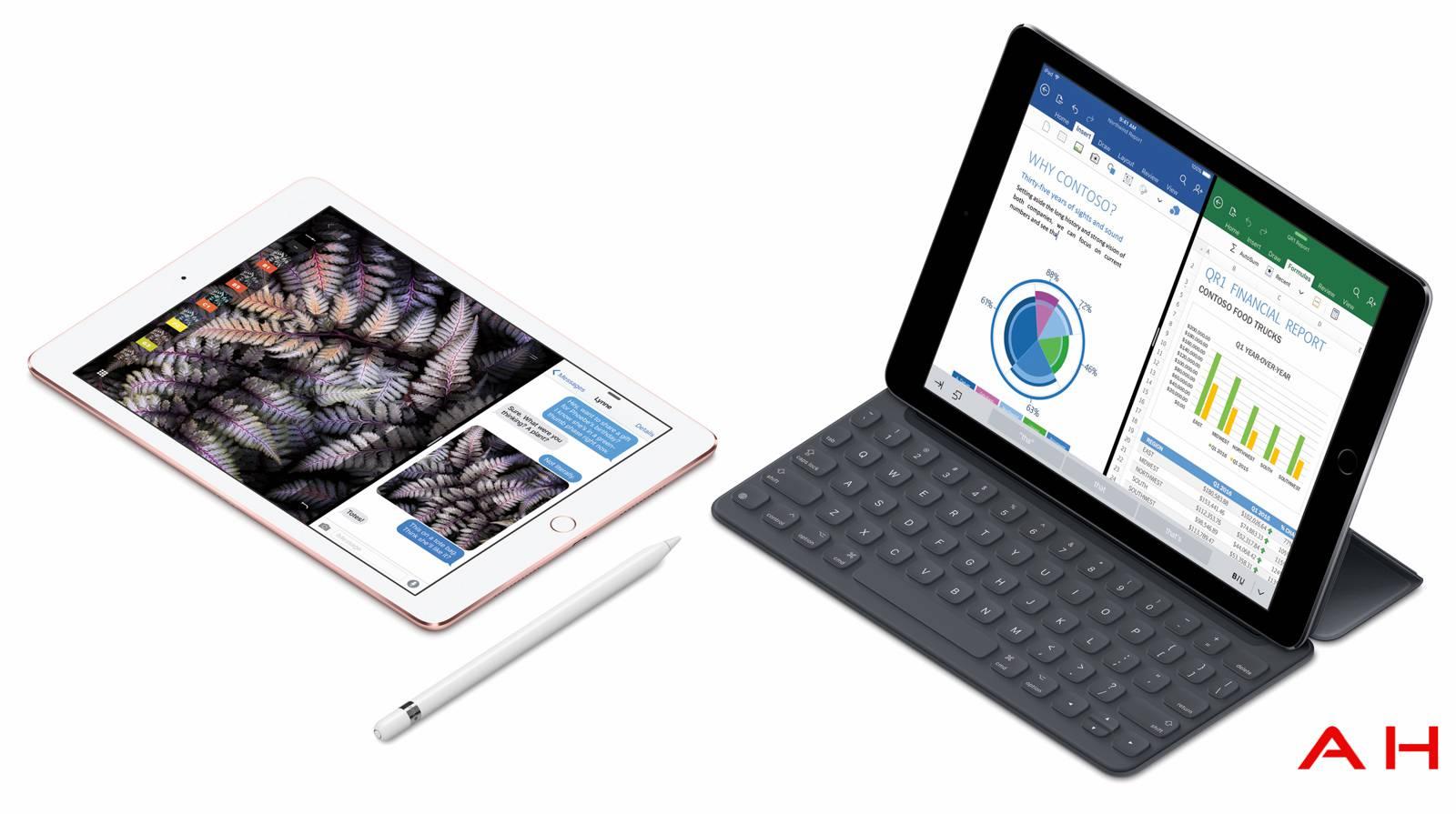 Apple-iPad-Pro-9-7-AH--2