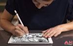Apple-iPad-Pro-9-7-AH--3