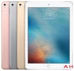Apple-iPad-Pro-9-7-AH--4