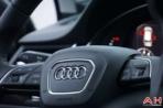 Audi Q7 Review AH 00048