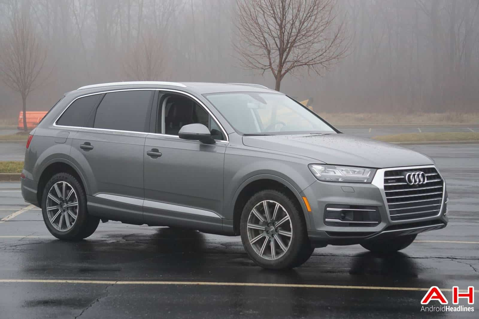 Audi-Q7-Review-AH-00053