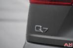 Audi Q7 Review AH 00064