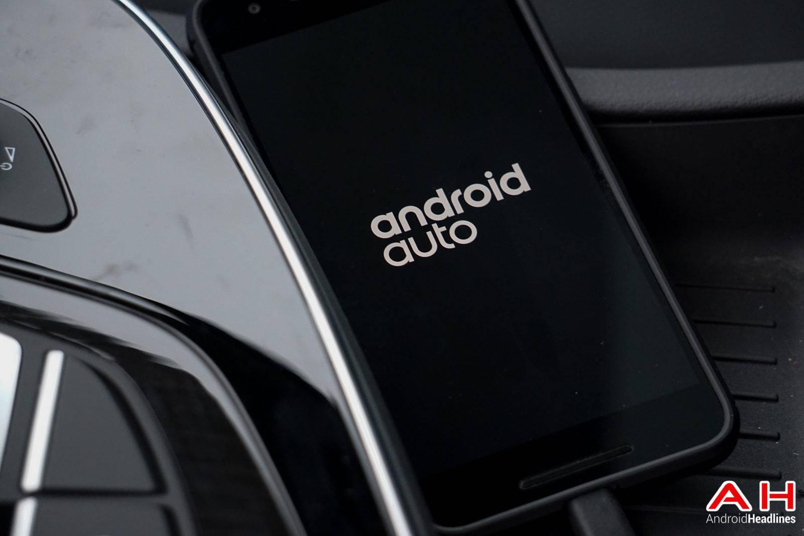 Audi-Q7-Review-AH-00069