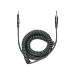 Audio Technica ATH M50x Professional Studio Monitor Headphones 04
