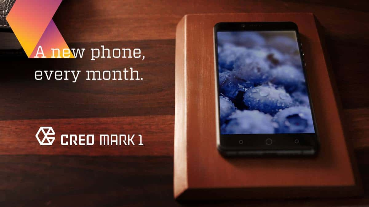 CREO Mark 1 official image_9