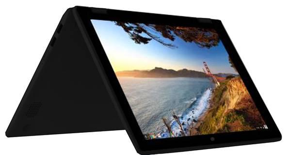 CTL J5 Chromebook 2