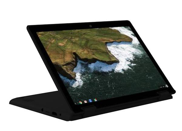 CTL J5 Chromebook 3