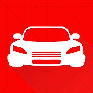 DMV Genie Permit Practice Test icon