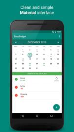 EasyBudget app official image_1