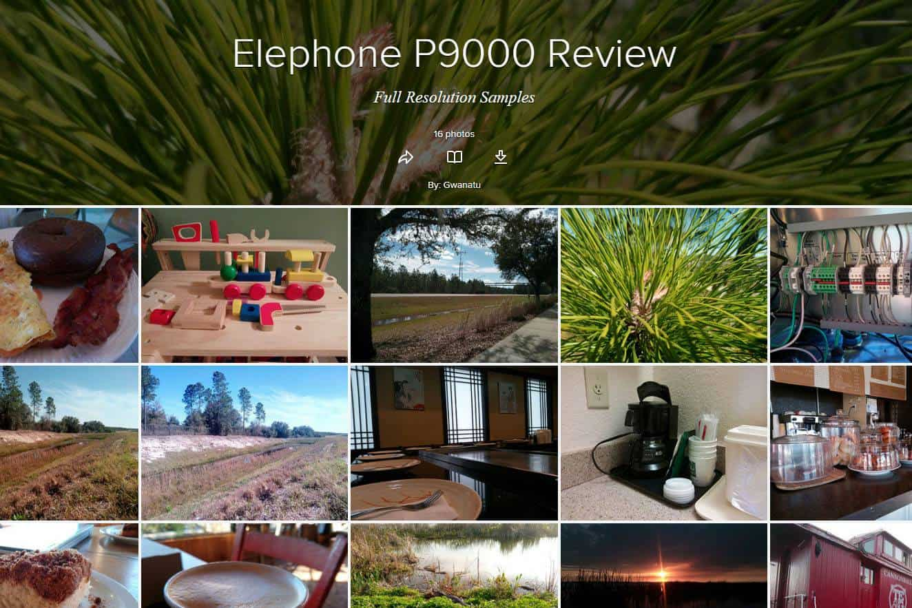 Elephone-P9000-AH-NS-Flickr