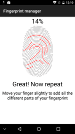 Elephone-P9000-AH-NS-screenshots-fingerprint-setup