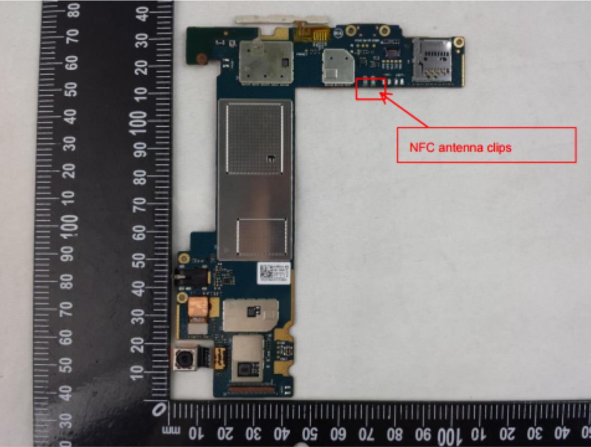 Lenovo\'s Tab3 10 Business Stops By FCC For Teardown ...